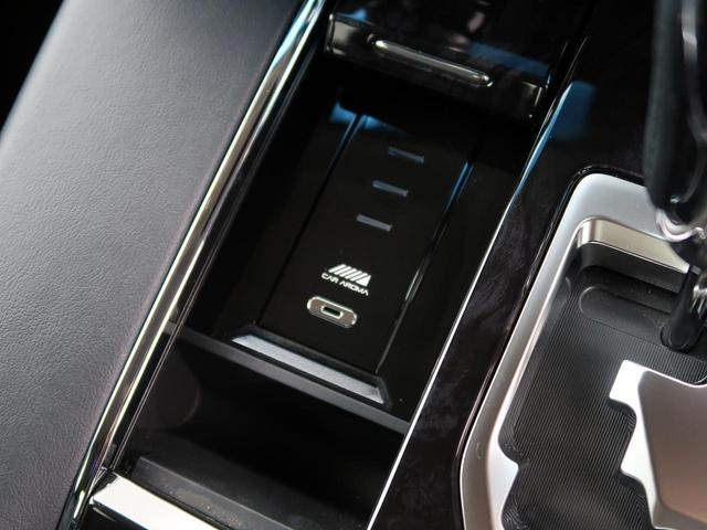 2.5S Cパッケージ サンルーフ BIGX11型ナビ 12.8型フリップダウンモニター 1オーナー 両側電動スライドドア セーフティセンス レーダークルーズ(26枚目)