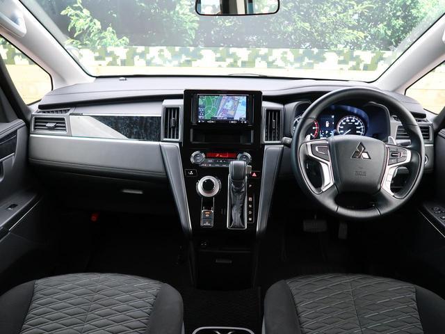 アーバンギア G パワーパッケージ 社外ナビ バックカメラ ETC シートヒーター 電動リアドア 両側電動ドア 7人 レーダークルーズ 衝突軽減システム 軽油 スマートキー 100V電源 Bluetooth接続(2枚目)