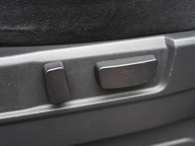 アーバンギア G パワーパッケージ 社外ナビ バックカメラ ETC シートヒーター 電動リアドア 両側電動ドア 7人 レーダークルーズ 衝突軽減システム 軽油 スマートキー 100V電源 Bluetooth接続(6枚目)
