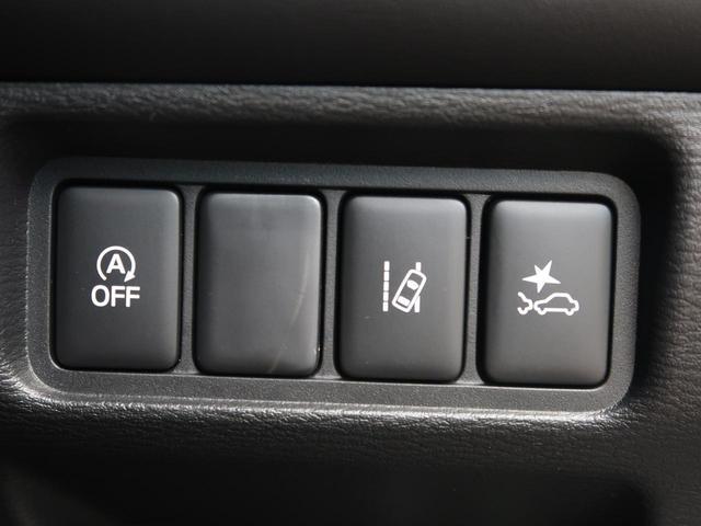アーバンギア G パワーパッケージ 社外ナビ バックカメラ ETC シートヒーター 電動リアドア 両側電動ドア 7人 レーダークルーズ 衝突軽減システム 軽油 スマートキー 100V電源 Bluetooth接続(8枚目)