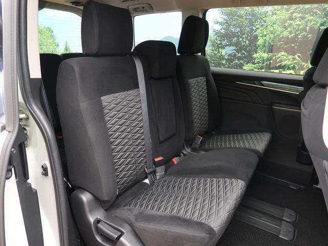 アーバンギア G パワーパッケージ 社外ナビ バックカメラ ETC シートヒーター 電動リアドア 両側電動ドア 7人 レーダークルーズ 衝突軽減システム 軽油 スマートキー 100V電源 Bluetooth接続(11枚目)