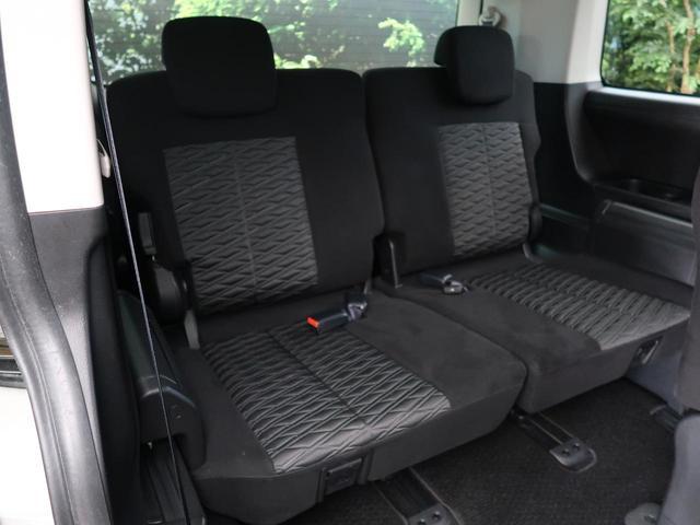 アーバンギア G パワーパッケージ 社外ナビ バックカメラ ETC シートヒーター 電動リアドア 両側電動ドア 7人 レーダークルーズ 衝突軽減システム 軽油 スマートキー 100V電源 Bluetooth接続(12枚目)