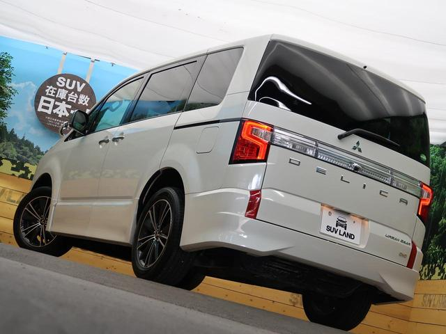 アーバンギア G パワーパッケージ 社外ナビ バックカメラ ETC シートヒーター 電動リアドア 両側電動ドア 7人 レーダークルーズ 衝突軽減システム 軽油 スマートキー 100V電源 Bluetooth接続(16枚目)