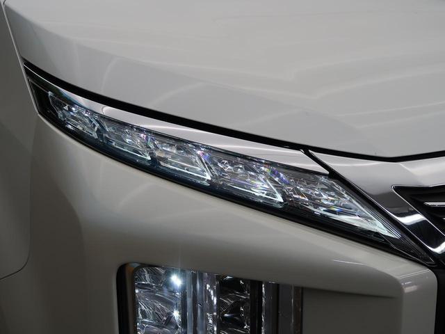 アーバンギア G パワーパッケージ 社外ナビ バックカメラ ETC シートヒーター 電動リアドア 両側電動ドア 7人 レーダークルーズ 衝突軽減システム 軽油 スマートキー 100V電源 Bluetooth接続(22枚目)