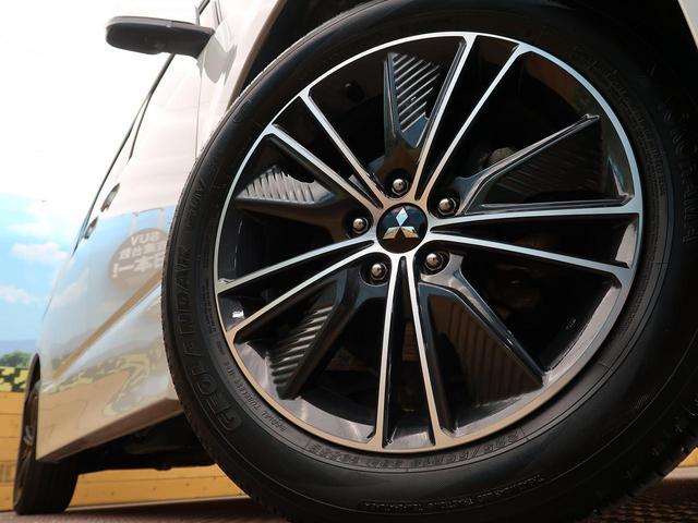 アーバンギア G パワーパッケージ 社外ナビ バックカメラ ETC シートヒーター 電動リアドア 両側電動ドア 7人 レーダークルーズ 衝突軽減システム 軽油 スマートキー 100V電源 Bluetooth接続(25枚目)