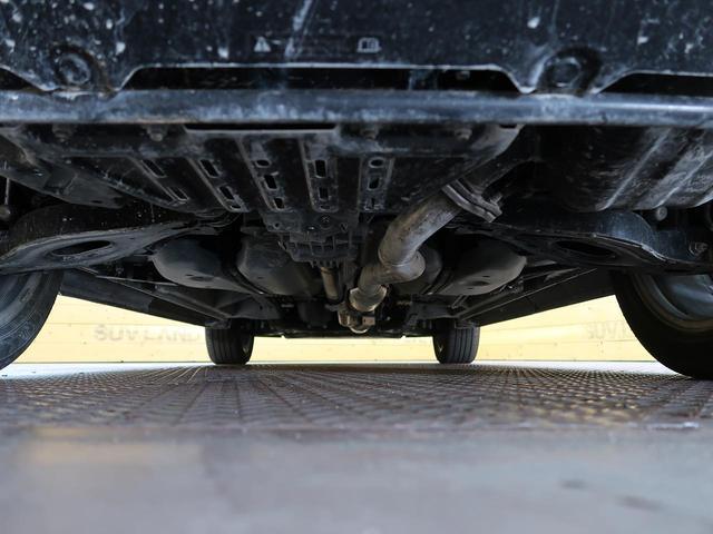 アーバンギア G パワーパッケージ 社外ナビ バックカメラ ETC シートヒーター 電動リアドア 両側電動ドア 7人 レーダークルーズ 衝突軽減システム 軽油 スマートキー 100V電源 Bluetooth接続(32枚目)