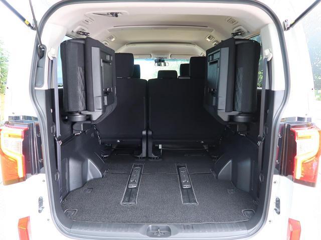 アーバンギア G パワーパッケージ 社外ナビ バックカメラ ETC シートヒーター 電動リアドア 両側電動ドア 7人 レーダークルーズ 衝突軽減システム 軽油 スマートキー 100V電源 Bluetooth接続(33枚目)
