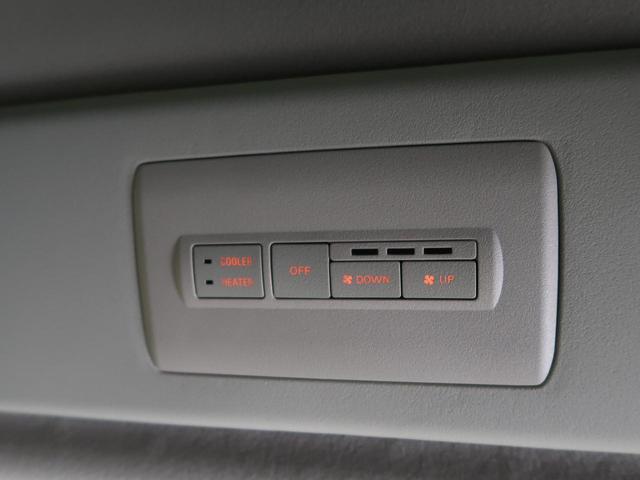 アーバンギア G パワーパッケージ 社外ナビ バックカメラ ETC シートヒーター 電動リアドア 両側電動ドア 7人 レーダークルーズ 衝突軽減システム 軽油 スマートキー 100V電源 Bluetooth接続(35枚目)