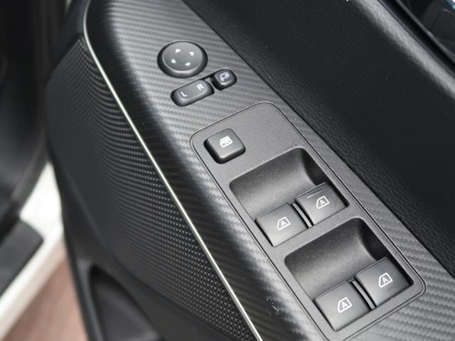 アーバンギア G パワーパッケージ 社外ナビ バックカメラ ETC シートヒーター 電動リアドア 両側電動ドア 7人 レーダークルーズ 衝突軽減システム 軽油 スマートキー 100V電源 Bluetooth接続(38枚目)