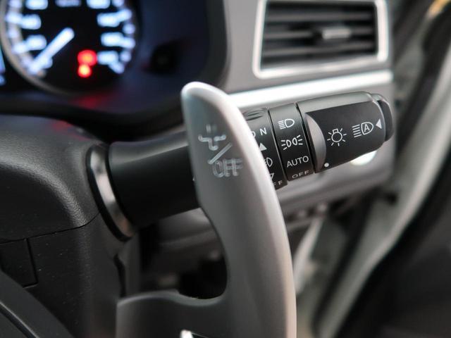 アーバンギア G パワーパッケージ 社外ナビ バックカメラ ETC シートヒーター 電動リアドア 両側電動ドア 7人 レーダークルーズ 衝突軽減システム 軽油 スマートキー 100V電源 Bluetooth接続(45枚目)