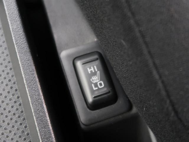 アーバンギア G パワーパッケージ 社外ナビ バックカメラ ETC シートヒーター 電動リアドア 両側電動ドア 7人 レーダークルーズ 衝突軽減システム 軽油 スマートキー 100V電源 Bluetooth接続(52枚目)
