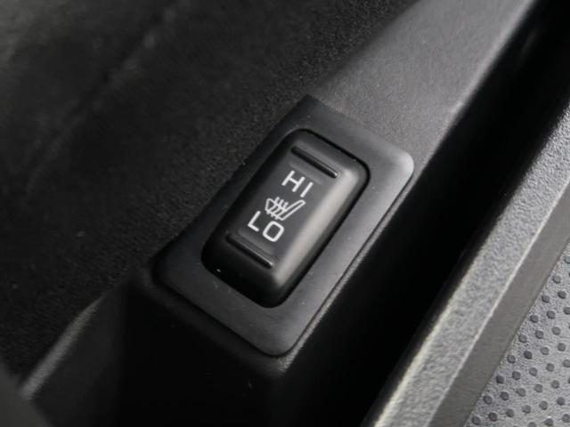 アーバンギア G パワーパッケージ 社外ナビ バックカメラ ETC シートヒーター 電動リアドア 両側電動ドア 7人 レーダークルーズ 衝突軽減システム 軽油 スマートキー 100V電源 Bluetooth接続(53枚目)
