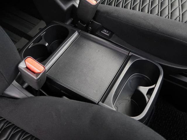 アーバンギア G パワーパッケージ 社外ナビ バックカメラ ETC シートヒーター 電動リアドア 両側電動ドア 7人 レーダークルーズ 衝突軽減システム 軽油 スマートキー 100V電源 Bluetooth接続(54枚目)