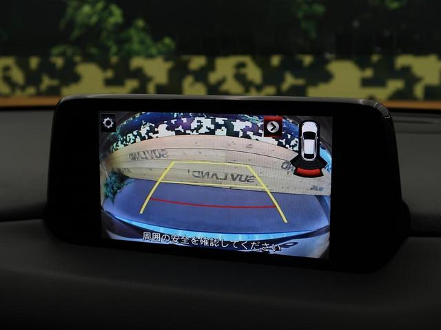 20S メーカーナビ バックカメラ フルセグ ETC クルーズコントロール 衝突軽減システム アイドリングストップ 純正17インチAW Bluetooth接続(4枚目)