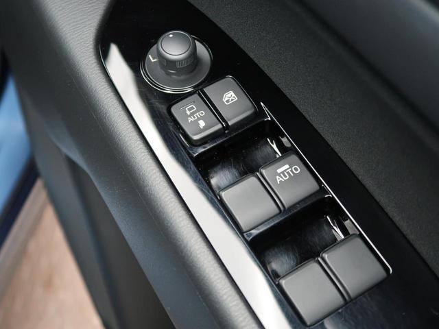 20S メーカーナビ バックカメラ フルセグ ETC クルーズコントロール 衝突軽減システム アイドリングストップ 純正17インチAW Bluetooth接続(36枚目)