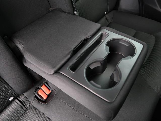 20S メーカーナビ バックカメラ フルセグ ETC クルーズコントロール 衝突軽減システム アイドリングストップ 純正17インチAW Bluetooth接続(44枚目)