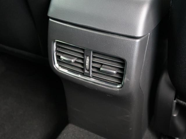 20S メーカーナビ バックカメラ フルセグ ETC クルーズコントロール 衝突軽減システム アイドリングストップ 純正17インチAW Bluetooth接続(46枚目)