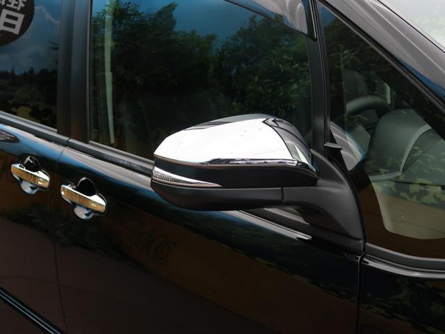 ZS 煌 BIGX10型ナビ バックカメラ ETC LEDヘッド 8人 両側電動ドア 禁煙 衝突軽減システム アイドリングストップ スマートキー Bluetooth接続(22枚目)