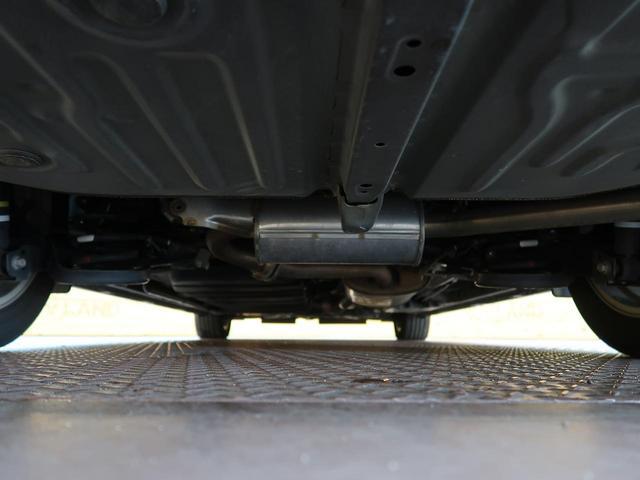 ZS 煌 BIGX10型ナビ バックカメラ ETC LEDヘッド 8人 両側電動ドア 禁煙 衝突軽減システム アイドリングストップ スマートキー Bluetooth接続(30枚目)