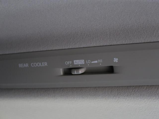ZS 煌 BIGX10型ナビ バックカメラ ETC LEDヘッド 8人 両側電動ドア 禁煙 衝突軽減システム アイドリングストップ スマートキー Bluetooth接続(33枚目)