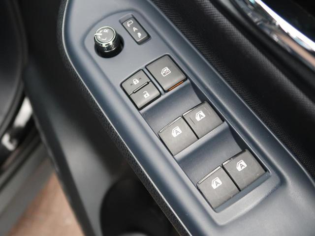 ZS 煌 BIGX10型ナビ バックカメラ ETC LEDヘッド 8人 両側電動ドア 禁煙 衝突軽減システム アイドリングストップ スマートキー Bluetooth接続(34枚目)