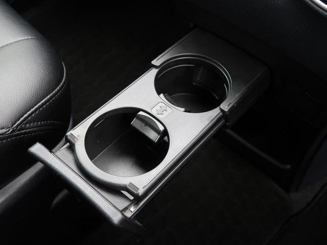ZS 煌 BIGX10型ナビ バックカメラ ETC LEDヘッド 8人 両側電動ドア 禁煙 衝突軽減システム アイドリングストップ スマートキー Bluetooth接続(48枚目)