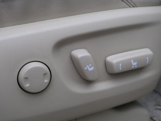 TX Lパッケージ 純正ナビ バックカメラ サンルーフ 禁煙 ベージュ革 5人乗り コーナーセンサー ETC シートヒーター クルーズコントロール ヘッドライトウォッシャー(9枚目)