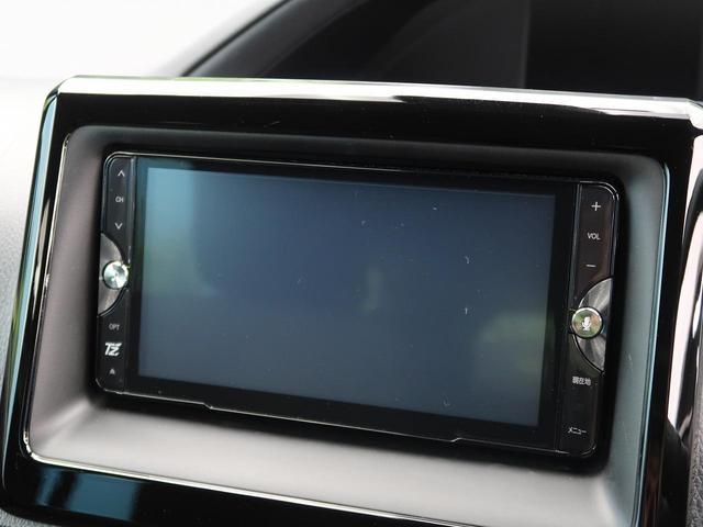 ZS 社外ナビ バックカメラ 両側電動ドア 禁煙 クルーズコントロール 衝突軽減システム アイドリングストップ LEDヘッド ETC 純正16インチAW オートライト(3枚目)
