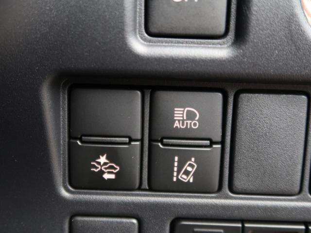 ZS 社外ナビ バックカメラ 両側電動ドア 禁煙 クルーズコントロール 衝突軽減システム アイドリングストップ LEDヘッド ETC 純正16インチAW オートライト(8枚目)