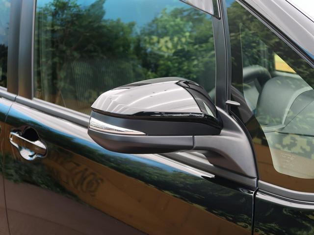 ZS 社外ナビ バックカメラ 両側電動ドア 禁煙 クルーズコントロール 衝突軽減システム アイドリングストップ LEDヘッド ETC 純正16インチAW オートライト(22枚目)