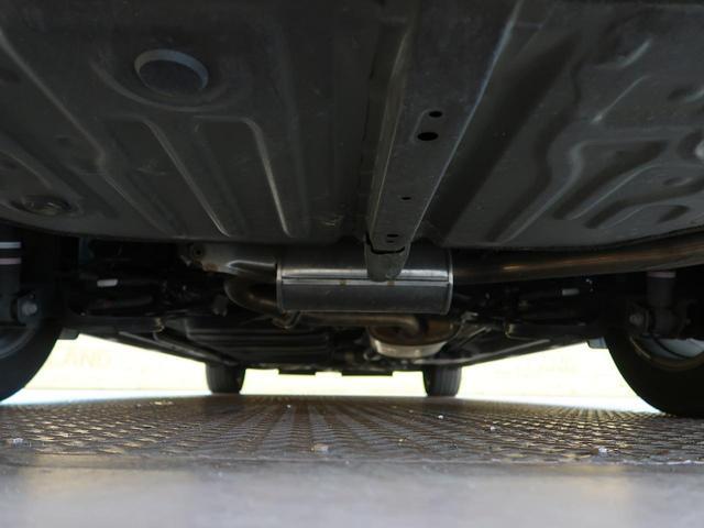 ZS 社外ナビ バックカメラ 両側電動ドア 禁煙 クルーズコントロール 衝突軽減システム アイドリングストップ LEDヘッド ETC 純正16インチAW オートライト(32枚目)