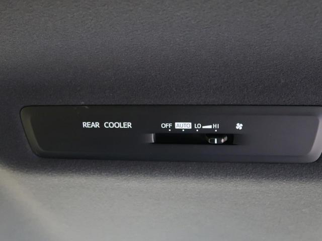 ZS 社外ナビ バックカメラ 両側電動ドア 禁煙 クルーズコントロール 衝突軽減システム アイドリングストップ LEDヘッド ETC 純正16インチAW オートライト(37枚目)