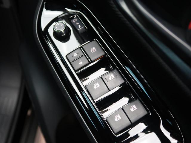 ZS 社外ナビ バックカメラ 両側電動ドア 禁煙 クルーズコントロール 衝突軽減システム アイドリングストップ LEDヘッド ETC 純正16インチAW オートライト(38枚目)