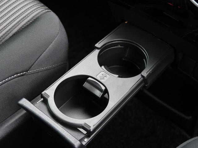 ZS 社外ナビ バックカメラ 両側電動ドア 禁煙 クルーズコントロール 衝突軽減システム アイドリングストップ LEDヘッド ETC 純正16インチAW オートライト(45枚目)