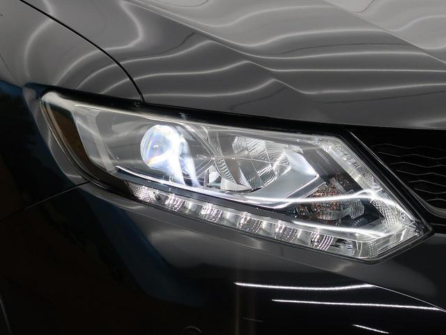 20X エマージェンシーブレーキパッケージ 純正ナビ シートヒーター ルーフレール 禁煙車 コーナーセンサー アイドリングストップ LEDヘッド Bluetooth接続 純正AW スマートキー(22枚目)