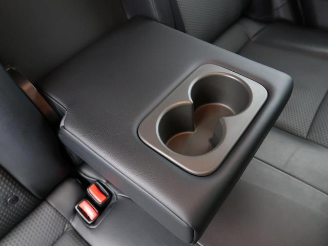20X エマージェンシーブレーキパッケージ 純正ナビ シートヒーター ルーフレール 禁煙車 コーナーセンサー アイドリングストップ LEDヘッド Bluetooth接続 純正AW スマートキー(49枚目)