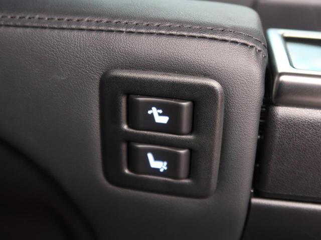 2.5Z Gエディション BIGX9型ナビ 10型後席モニター 黒革シート バックカメラ 禁煙 両側電動ドア 電動リアドア コーナーセンサー 衝突軽減システム レーダークルーズ LEDヘッド フルセグ(36枚目)