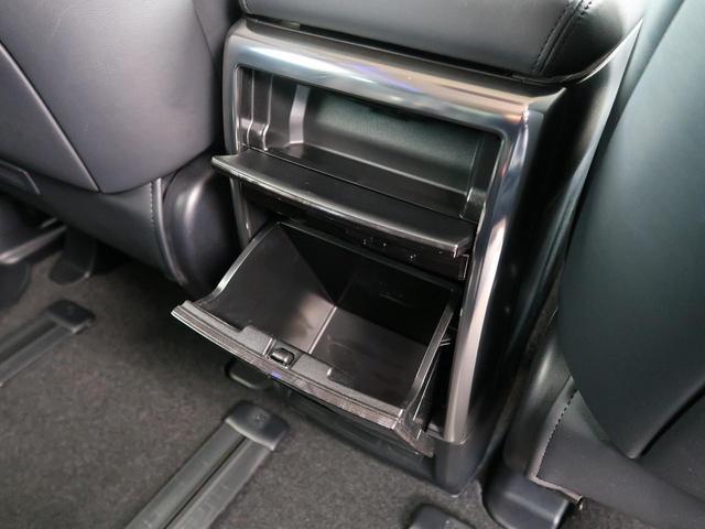 2.5Z Gエディション BIGX9型ナビ 10型後席モニター 黒革シート バックカメラ 禁煙 両側電動ドア 電動リアドア コーナーセンサー 衝突軽減システム レーダークルーズ LEDヘッド フルセグ(40枚目)