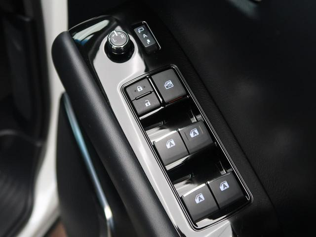 2.5Z Gエディション BIGX9型ナビ 10型後席モニター 黒革シート バックカメラ 禁煙 両側電動ドア 電動リアドア コーナーセンサー 衝突軽減システム レーダークルーズ LEDヘッド フルセグ(44枚目)