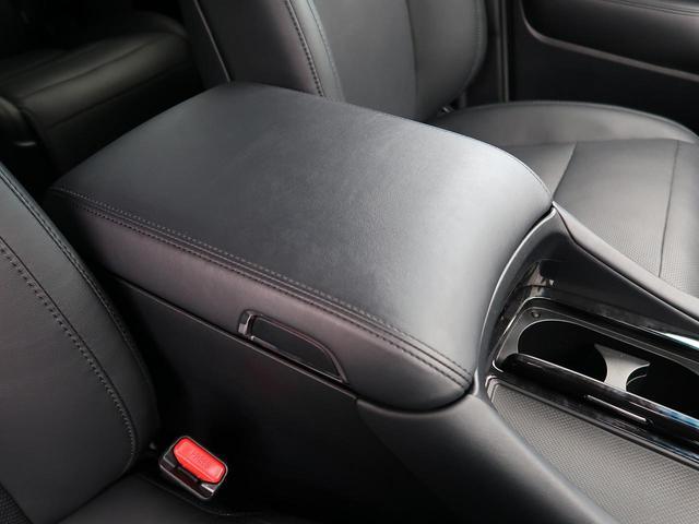 2.5Z Gエディション BIGX9型ナビ 10型後席モニター 黒革シート バックカメラ 禁煙 両側電動ドア 電動リアドア コーナーセンサー 衝突軽減システム レーダークルーズ LEDヘッド フルセグ(59枚目)