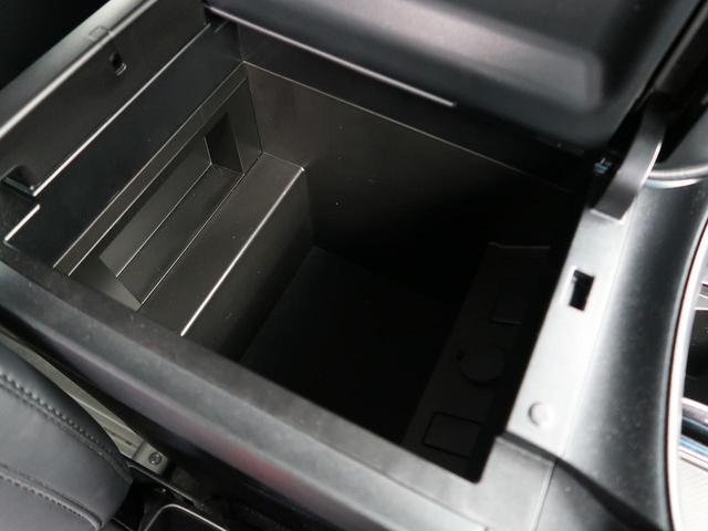 2.5Z Gエディション BIGX9型ナビ 10型後席モニター 黒革シート バックカメラ 禁煙 両側電動ドア 電動リアドア コーナーセンサー 衝突軽減システム レーダークルーズ LEDヘッド フルセグ(60枚目)