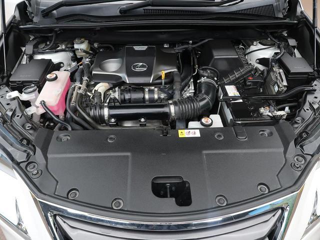 NX200t Iパッケージ メーカーナビ 禁煙車 ワンオーナー クルーズコントロール 三眼LEDヘッドライト 黒革シート 前席パワーシート 前席シートヒーター ビルトインETC バックカメラ サイドカメラ ブルーレイ再生可(15枚目)