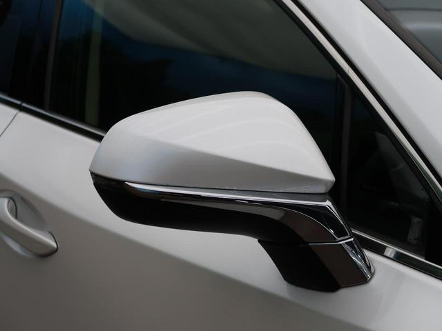 NX200t Iパッケージ メーカーナビ 禁煙車 ワンオーナー クルーズコントロール 三眼LEDヘッドライト 黒革シート 前席パワーシート 前席シートヒーター ビルトインETC バックカメラ サイドカメラ ブルーレイ再生可(22枚目)