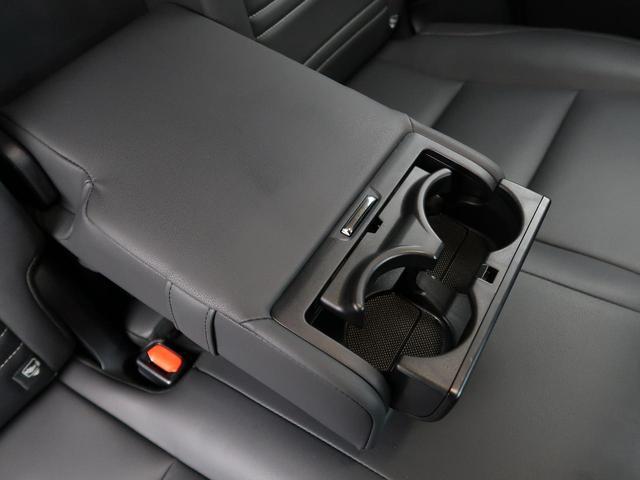 NX200t Iパッケージ メーカーナビ 禁煙車 ワンオーナー クルーズコントロール 三眼LEDヘッドライト 黒革シート 前席パワーシート 前席シートヒーター ビルトインETC バックカメラ サイドカメラ ブルーレイ再生可(33枚目)
