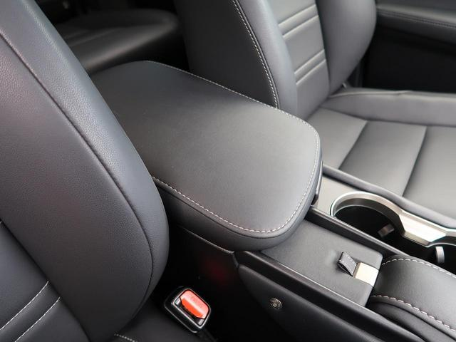 NX200t Iパッケージ メーカーナビ 禁煙車 ワンオーナー クルーズコントロール 三眼LEDヘッドライト 黒革シート 前席パワーシート 前席シートヒーター ビルトインETC バックカメラ サイドカメラ ブルーレイ再生可(47枚目)
