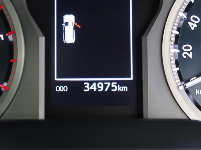 TX Lパッケージ 寒冷地仕様 ディーゼル 5人乗り サンルーフ ベージュレザーシート アシストミラーレス ETC(41枚目)