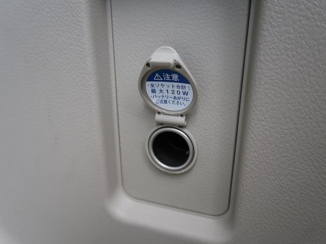 TX Lパッケージ 寒冷地仕様 ディーゼル 5人乗り サンルーフ ベージュレザーシート アシストミラーレス ETC(62枚目)
