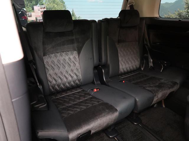 2.5S Cパッケージ ALPINE11型ナビ 12型後席モニター AC100V プリクラッシュ レーダークルーズ 両側電動スライド バックカメラ ETC 禁煙車 シートメモリー 電動リアゲート オートブレーキホールド(12枚目)