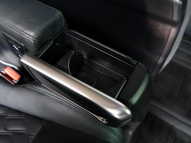 2.5S Cパッケージ ALPINE11型ナビ 12型後席モニター AC100V プリクラッシュ レーダークルーズ 両側電動スライド バックカメラ ETC 禁煙車 シートメモリー 電動リアゲート オートブレーキホールド(38枚目)