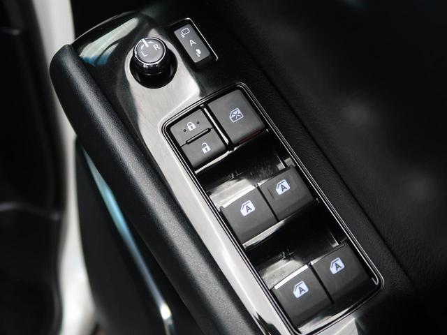 2.5S Cパッケージ ALPINE11型ナビ 12型後席モニター AC100V プリクラッシュ レーダークルーズ 両側電動スライド バックカメラ ETC 禁煙車 シートメモリー 電動リアゲート オートブレーキホールド(40枚目)